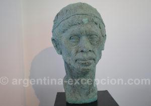Biennale internationale sculpteurs