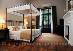 Hotel Legado Mitico
