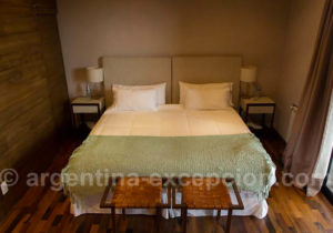 Hotel Posada Gimenez Rili