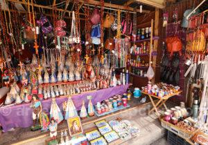 Boutique à Itati, Corrientes