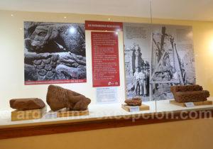 Un patrimoine sauvé, San Ignacio Mini