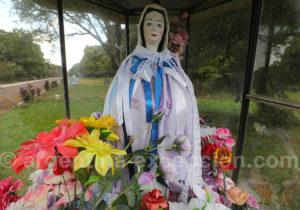 Notre Dame de Loreto, Misiones