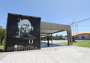 Biennale internationale de Sculptures