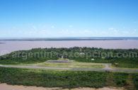Aérodrome de l'île Martin Garcia