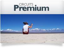 Voyages premium en Argentine
