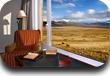 Votre hôtel en Argentine
