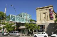 Musée Emilio Caraffa