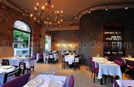 Restaurantes : donde comer en Salta?