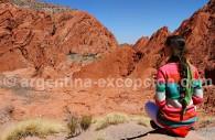 tourisme cachi