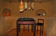 cuisine purmamarca argentine
