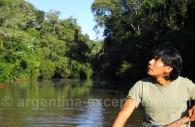 Culture Guaranie