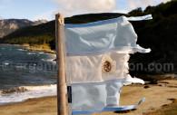 Festival de Ushuaia