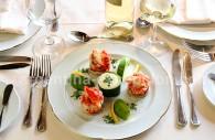 Gastronomie Ushuaia
