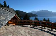 Hotel, San Carlos de Bariloche