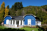 Hôtel Casa de Eugenia