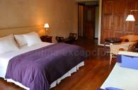 Hotel en Bariloche