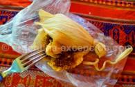 humita cuisine argentine
