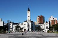 Municipality of La Plata