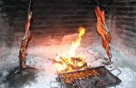 Gastronomy Patagonia