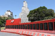 Monumento de las Maluinas