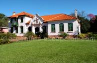 Musée de San Ignacio, Misones