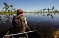 Pre Delta National Park