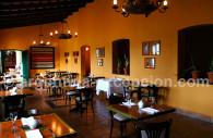Restaurants : where to eat in Salta?