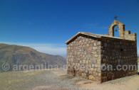 piedra molino argentine