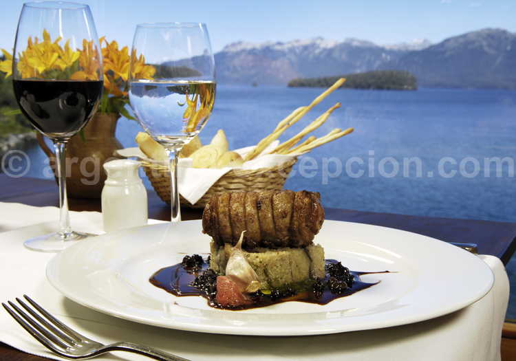 plats correntoso