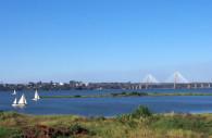 pont san roque posadas