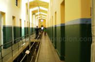 Prisión de Ushuaia