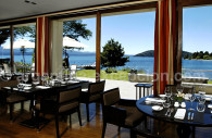 Restaurant in Bariloche