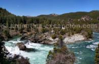rio caleufeu