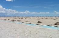 desert sel salinas grandes