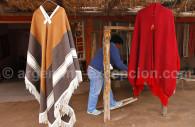 Shopping : que comprar en Salta ?