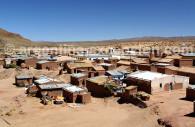 Pueblo de Susques