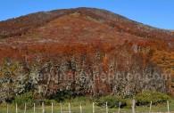 Route Col de Cordoba