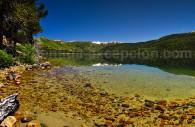 Lac Rucachoroi