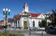 Trelew, Chubut