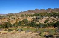 Vallée de Cachi Adentro