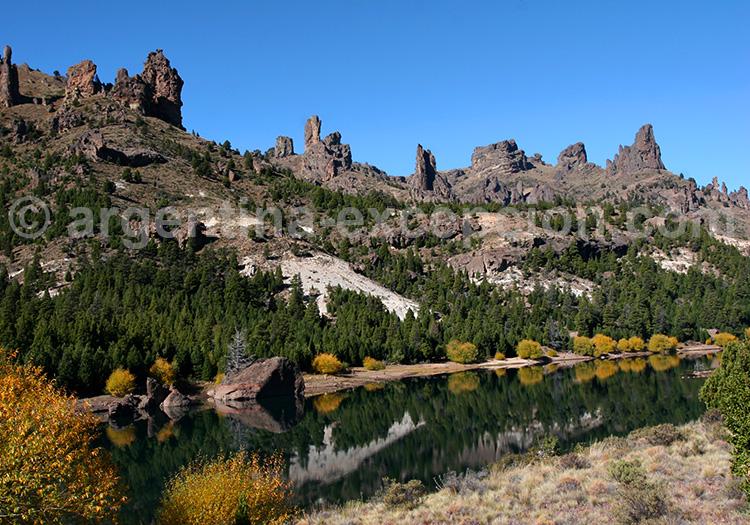Vallée Enchantée