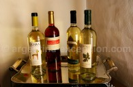 Vins Cafayate