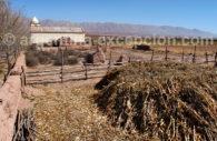 Pueblo de Amblayo