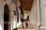 Promenade dans Cachi