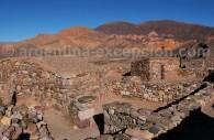 ruines humahuaca