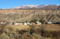Pueblo de Payogasta