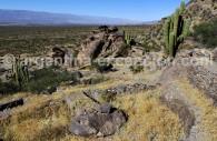 visite ruines quilmes