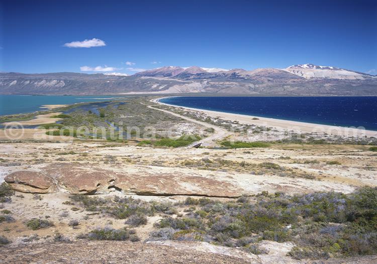 Lac Pueyrredón