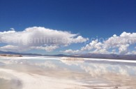 Salinas Grandes, Nord-Ouest Argentin