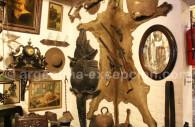 Musée Rocsen, Cordoba